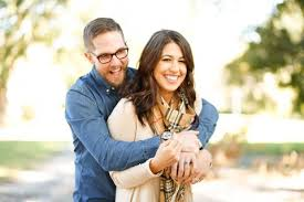 Best free dating sites for finding a serious relationship in 2021